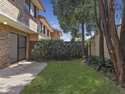 2/495 Great North Road, Abbotsford 2046, NSW Apartment Photo
