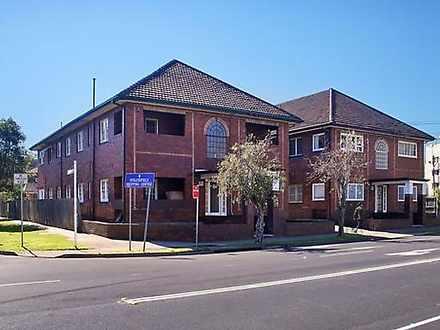 2/11 Albert Road, Strathfield 2135, NSW Unit Photo