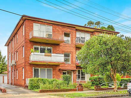 2/24 Morwick Street, Strathfield 2135, NSW Unit Photo