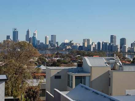 Banksia Terrace, South Perth 6151, WA Apartment Photo