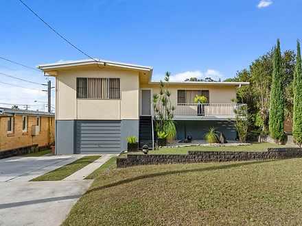 3 Orana Avenue, Southport 4215, QLD House Photo