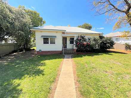 81 Noorilla Street, Griffith 2680, NSW House Photo