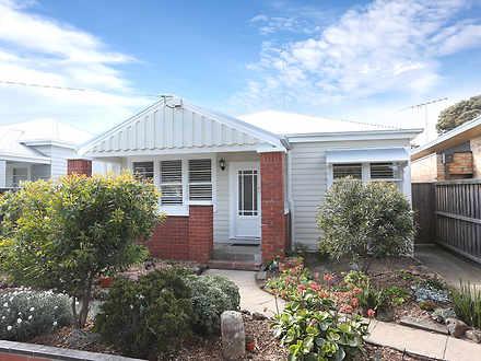 179 Garden Street, East Geelong 3219, VIC House Photo
