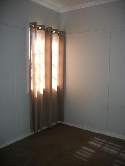 3/110 Mein Street, Scarborough 4020, QLD Unit Photo