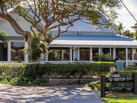 92 Norton Street, Ballina 2478, NSW House Photo