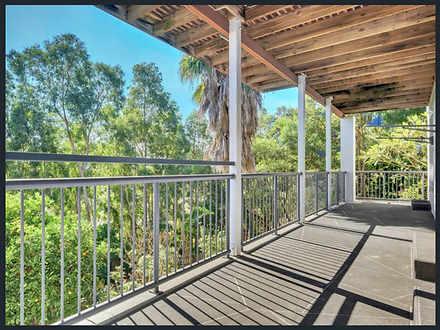 1/63 Sky Royal Terrace, Burleigh Heads 4220, QLD Flat Photo