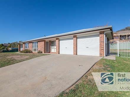 15 Lockwood Street, Mudgee 2850, NSW House Photo