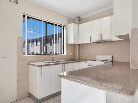6/42-44 Copeland Street, Lurnea 2170, NSW Apartment Photo