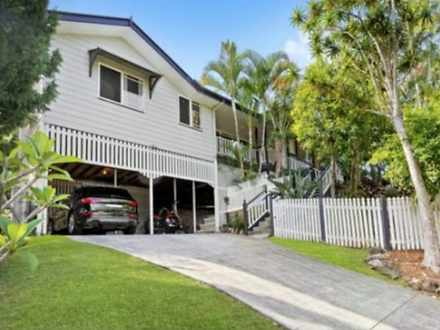 42 Jingella Street, Hope Island 4212, QLD House Photo