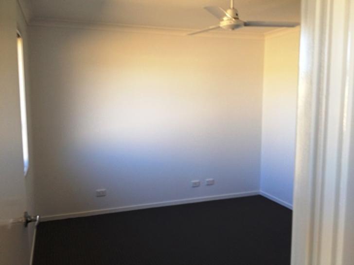 8 Turner Crescent, Ormeau Hills 4208, QLD House Photo