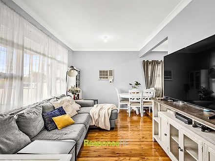 55 Monash Road, Blacktown 2148, NSW House Photo