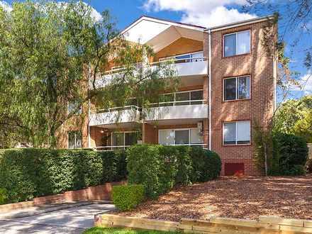 8/33 Fontenoy Road, Macquarie Park 2113, NSW Unit Photo