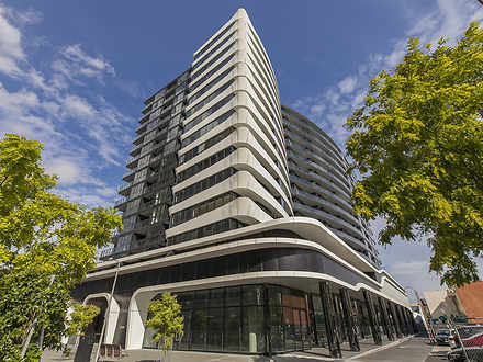 804/52-54 O'sullivan Road, Glen Waverley 3150, VIC Apartment Photo