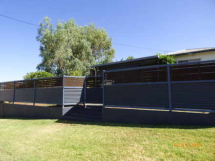 9 Eleventh Avenue, Mount Isa 4825, QLD House Photo