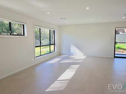 28 Maneroo  Street, Rouse Hill 2155, NSW House Photo