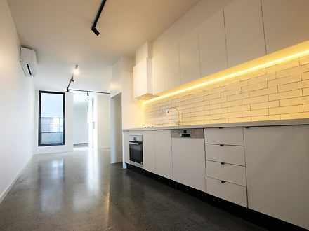 102/6 Sydney Road, Coburg 3058, VIC Apartment Photo