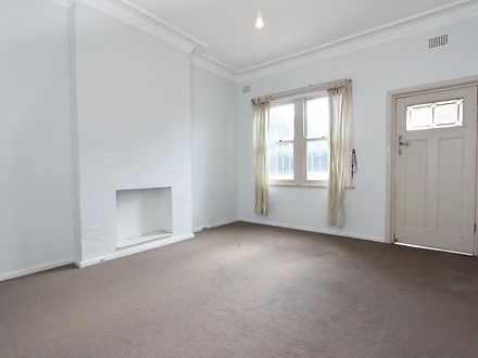 1/373 Oid South Head Road, North Bondi 2026, NSW Apartment Photo