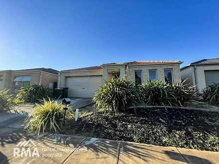 35 Vicky Court, Point Cook 3030, VIC House Photo