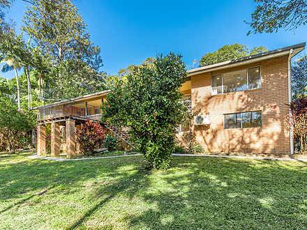 157 Billinudgel Road, Billinudgel 2483, NSW House Photo
