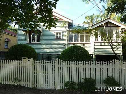 93 Dunellan Street, Greenslopes 4120, QLD House Photo