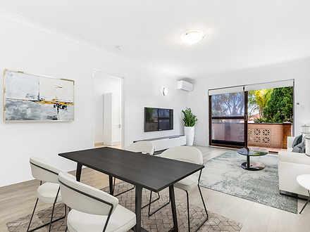 8/113-117 Regatta Road, Canada Bay 2046, NSW Apartment Photo