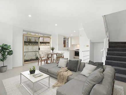 1/159-161 Perouse Road, Randwick 2031, NSW House Photo