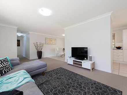 9 Minerva Lane, Seven Hills 4170, QLD House Photo