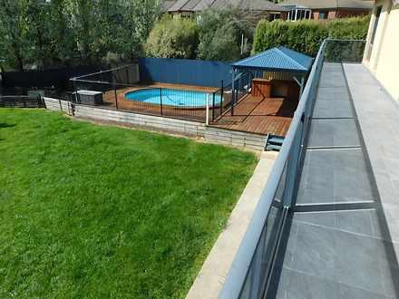 5 Loader Court, Ballarat North 3350, VIC House Photo