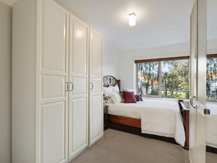 8/5 Gordon Street, Toorak 3142, VIC Apartment Photo