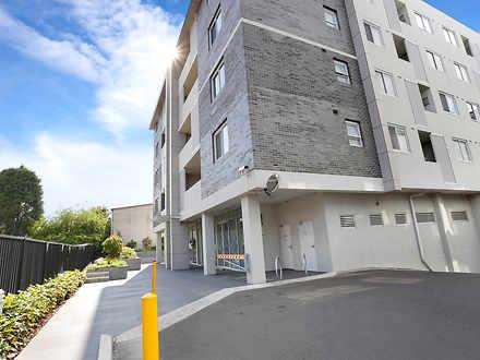 19/529 Burwood Road, Belmore 2192, NSW House Photo