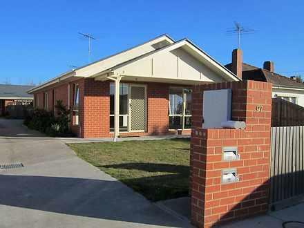 1/97 Gertrude Street, Geelong West 3218, VIC Unit Photo