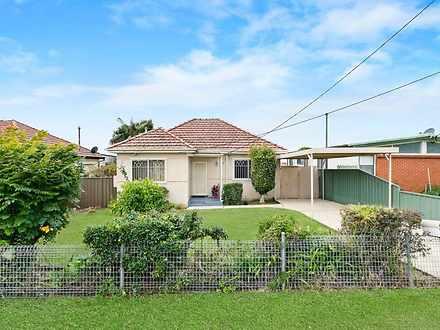 41 Haven Street, Merrylands 2160, NSW House Photo