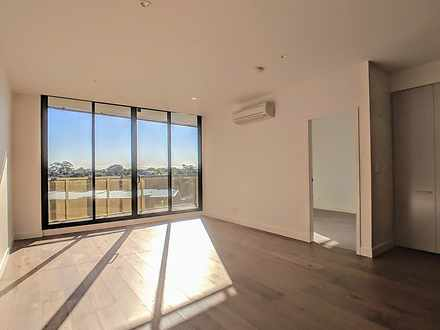 A406/42 Page Street, Pagewood 2035, NSW Apartment Photo