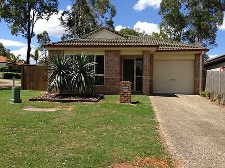 36 Danbulla Crescent, Forest Lake 4078, QLD House Photo