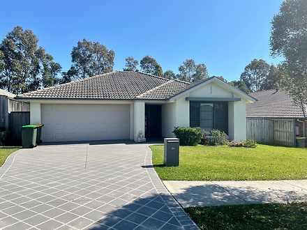 34 River Oak Avenue, Gillieston Heights 2321, NSW House Photo