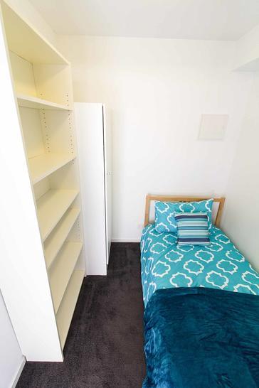 35/949 Dandenong Road, Malvern East 3145, VIC Apartment Photo
