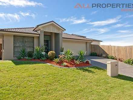 3 Wirewood Place, Heathwood 4110, QLD House Photo