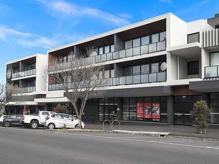 4/11 Glass Street, Essendon 3040, VIC Apartment Photo