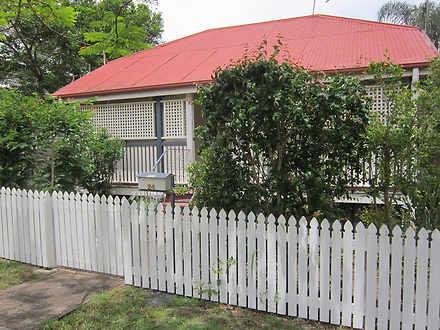 24 Wilkins Street East, Annerley 4103, QLD House Photo