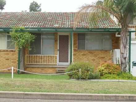 5/167 Goonoo Goonoo Road, Tamworth 2340, NSW Unit Photo