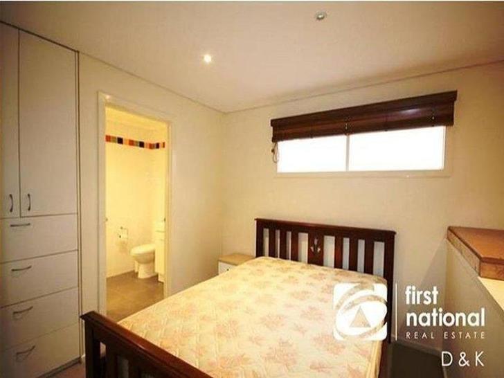 12A Simpson Walk, Kensington 3031, VIC Apartment Photo