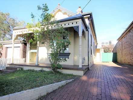 276 Railway Parade, Carlton 2218, NSW House Photo