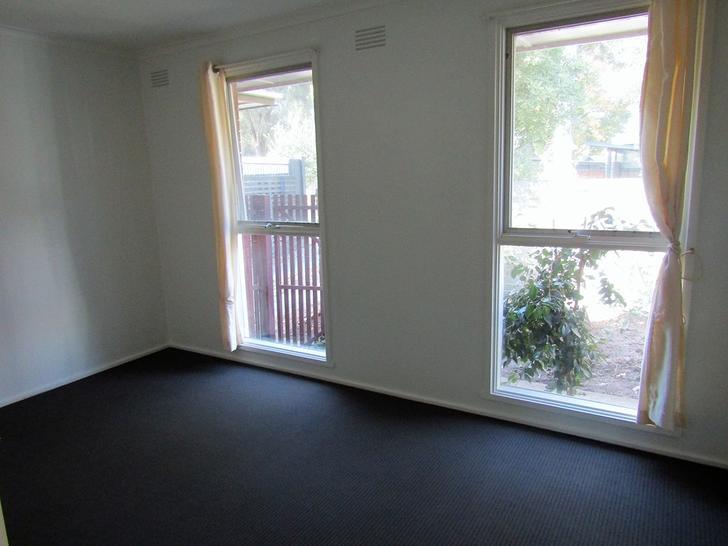 6 Central Avenue, Black Rock 3193, VIC House Photo