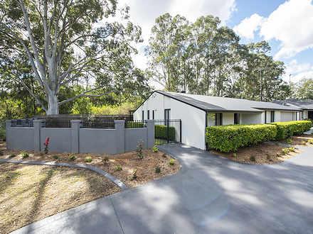 16 Cornell Street, Leonay 2750, NSW House Photo