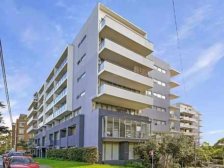 6/57 George Street, Rockdale 2216, NSW Apartment Photo
