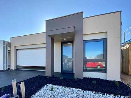 30 Freiberger Grove, Clyde 3978, VIC House Photo