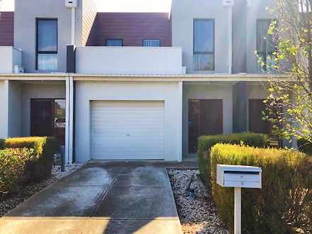 30/39 Astley Crescent, Point Cook 3030, VIC Townhouse Photo