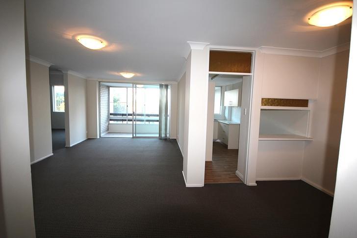35/18-22 Victoria Street, Burwood 2134, NSW Apartment Photo