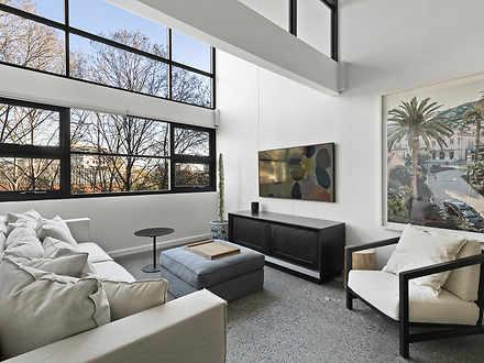 306/174-186 Goulburn Street, Surry Hills 2010, NSW Apartment Photo