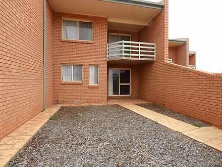 3/63 Silver Street, Broken Hill 2880, NSW House Photo